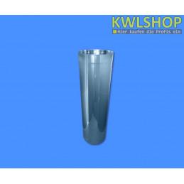 100 Kegelfilter G3 DN 125, 200mm lang für Tellerventile, filterstärke ca. 15-18mm