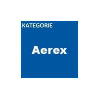 Aerex Ersatzluftfilter
