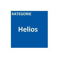 Helios Ersatzluftfilter für ELS, ELSN, KWL, KWL EC, DLV und weitere Typen