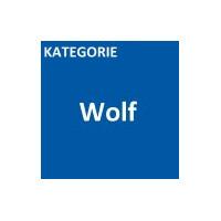 Wolf Mainburg Luftfilter - Serie Wolf CWL und alle anderen Typen