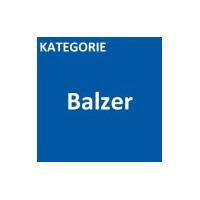 Balzer Luftflter