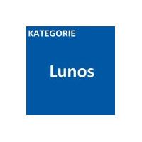 Lunos Luftfilter für die Badlüfter Saphir, ALD, ZSKA, Luga, LR 80