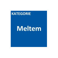 Meltem Luftfilter für Badlüfter Typ Meltem Classic Line und Meltem Ergo Line