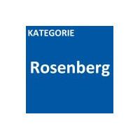 Luftfilter für Rosenberg Badlüfter Typ Rosenberg Vendux