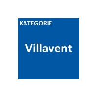 Luftfilter für Villavent Bravo Badlüfter