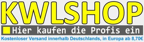 KWLSHOP Filtertechnik